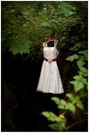 mexican style summer backyard wedding centralia chehalis