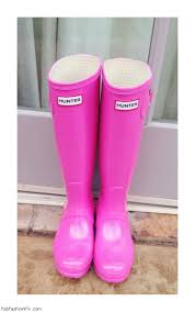 215 best hunter boots images on pinterest fall black pants and