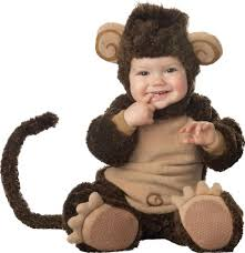 Curious George Halloween Costume Toddler Curious George Costumes Monkey Man Yellow Hat Funtober