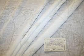 discount home decor fabric prestigious textiles sophie linen sheer drapery home decor fabric