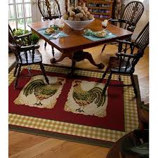 French Country Style Rugs 66 Best Country Rugs Images On Pinterest Country Rugs Kitchen