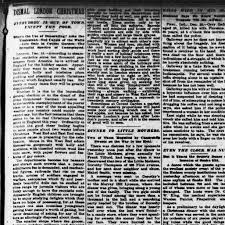 brã hl sofa roro the sun new york n y 1833 1916 december 26 1909 image 11