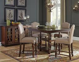 dining room sets ashley dining room sets ashley furniture d506 32 124 set 1 plans home design