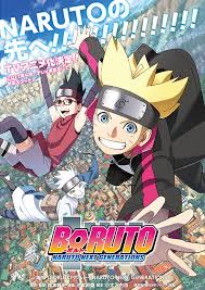 film boruto the movie di indonesia nonton film streaming anime boruto naruto next generations