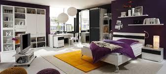 Wohnzimmer Einrichten Plattenbau 1 Zimmer Wohnung Einrichten Latest Kleine Wohnung Modern Und