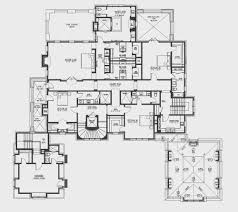 searchable house plans searchable house plans paleovelo