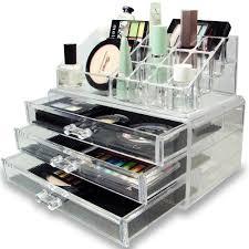 popular makeup holder ideas buy cheap makeup holder ideas lots