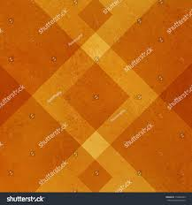 thanksgiving background image abstract orange background geometric design fall stock