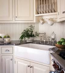 Corner Sinks For Kitchens by 22 Best Kitchens Corner Sinks Images On Pinterest Corner Kitchen