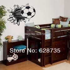 football bedroom decor uk buy football bed set from the next uk