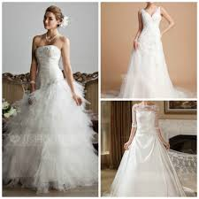 budget wedding dresses wedding dresses on a budget esavingsblog