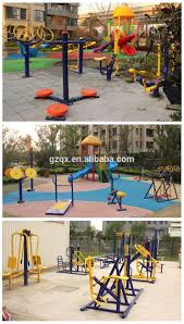 backyard playground equipment for sale home outdoor decoration