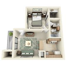 modern home design picture in nepal 15 inspiring design new house