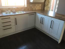spray painting kitchen cupboards auckland interiors home
