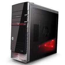 ordinateur de bureau gaming 5 pc de bureau pour gamers non aux ralentissements maj mars