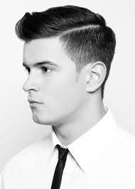 geek hairstyles hairstyle the latest in mens fashion urban structured lines to make office