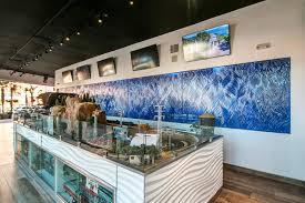 Glass Wall Panels Decorative Glass Wall Panels Nathan Allan Glass Studios