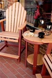 Polywood Patio Furniture Outlet by Polywood Outdoor Furniture Sale Foter