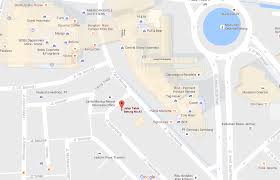 Google Maps Mexico Df by Let U0027s Get In Touch Gess Global Educational Supplies And