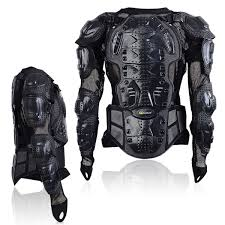 motocross protection gear motorcycle clothing racing men u0027s armor jacket bicycle skinsuits