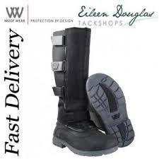 s yard boots sale style woof wear boot easy yard mucker boot sale