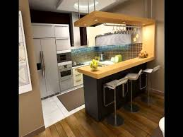 modern small kitchen design zamp co