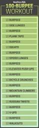 body beast worksheets workout pinterest worksheets body