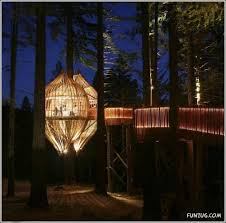 Tree Houses Around The World Tree Houses Around The World Design Of Your House U2013 Its Good