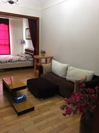 36 sqm studio in the manor building for rent with 36 sqm and city viewthe