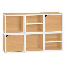 Target Shelves Cubes by Furniture Cube Storage Boxes Target Storage Cubes Target