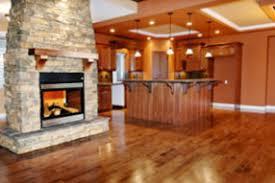 bona high gloss wood floor carpet vidalondon