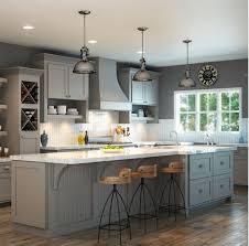 Miele Kitchen Cabinets Honey E Kitchen Cabinets Waypoint Kohler Kitchen Waypoint Living
