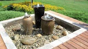 how to create a backyard retreat planning for outdoor water