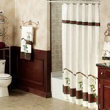 Elmo Bathroom Accessories Lenox Holiday Bathroom Accessories Bathrrom Accessories Ideas