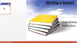 essays   Steven R Gerst