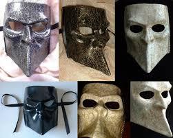 bauta mask bauta masks by xothique on deviantart