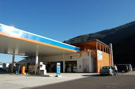 cr it agricole adresse si e social tankstelle in vintl ingenieurbüro mayer partner