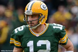 Packers 49ers Meme - packers not changing way rodgers plays despite collarbone injuries