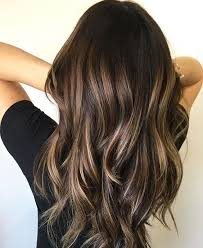 goldie locks clip in hair extensions 49 best clip in hair extension styles images on