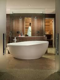 Walmart Bathtubs Big Bathtubs Style Minimalis Custom Design With Concept Vancouver