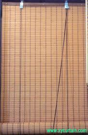 Bamboo Door Blinds Blinds For Office Door U2013 Adammayfield Co