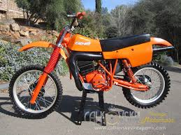 can am motocross bikes 1980s dirt bikes images reverse search