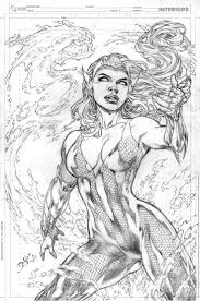 385 best hawkgirl u0026 tigra images on pinterest hawkgirl comic