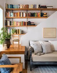 Kitchen Bookshelf Ideas Living Room Kitchen Bookcase Ideas Ideas For Decorating