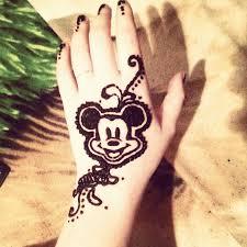 59 best henna tattoos design ideas images on pinterest