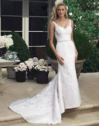 wedding dress designers list alexandra s boutique bridal and bridesmaid collections