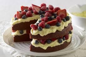 red velvet cake sweet dessert cake recipe foooooood
