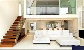 bar inspiring amazing home bars 98 for your home design modern