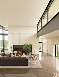 Punch Home Design 3000 Architectural Series 27 Modern Living Rooms Full Of Luxurious Details Photos