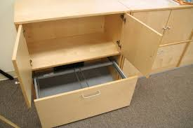 Office Furniture Filing Cabinets by Captivating 60 Office Storage Cabinets Ikea Decorating Design Of